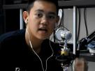[เนื้อเพลง – ฟังเพลง] YUM – MIKESICKFLOW X M-FLOW