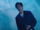 [คอร์ดเพลง | เนื้อเพลง] You are my everything – บิวกิ้น (OST.รักฉุดใจนายฉุกเฉิน)