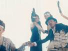 [คอร์ดเพลง | เนื้อเพลง] เคียงกัน – กัน นภัทร (Feat. D-GERRARD)