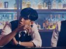 [เนื้อเพลง – ฟังเพลง] เป็นไรไหม? – OG-ANIC (Feat. LAZYLOXY)