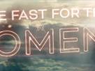 [เนื้อเพลง-คำแปล -ฟังเพลง] Live Fast (PUBGM) – Alan Walker x A$AP Rocky