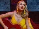 [เนื้อเพลง-คำแปล-ฟังเพลง] Lover – Taylor Swift
