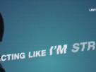 [เนื้อเพลง – ฟังเพลง] Do it all again – Mi Sandi x แสตมป์ (Shake The World Project)