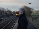 [เนื้อเพลง-คำแปล-ฟังเพลง] Someone You Loved – Lewis Capaldi