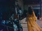 [เนื้อเพลง-คำแปล-ฟังเพลง] South of the Border – Ed Sheeran (feat. Camila Cabello & Cardi B)