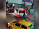 อิหร่านเริ่มนองเลือด! มือปืนเปิดฉากยิงปืนเข้าใส่กลุ่มผู้ประท้วงต้านรัฐบาลดับกลางถนน 1 ศพ