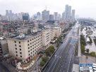 เผยภาพตรุษจีนเมืองอู่ฮั่น ในช่วงที่ถูกปิดเมืองจากไวรัสโคโรนา
