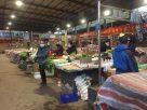อัพเดทล่าสุด! จากคนไทยในเมืองอู่ฮั่น ตลาดกลับมาเปิดแต่ราคาสูงกว่าปกติ 5-10% อาหารยังไม่ขาดแคลน ห้างร้านส่วนใหญ่ยังคงปิด