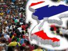 ราชกิจจานุเบกษา เผยจำนวนคนไทยใน 77 จ. มีทั้งหมด 66.5 ล้านคน – เฉพาะกรุงเทพฯ 5.6 ล้านคน