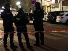 กราดยิงบาร์! ผู้ก่อเหตุไม่ทราบจำนวน ยิงไปแล้ว 2 บาร์ ดับแล้ว 8 ศพ ตำรวจเยอรมนีไล่ล่า