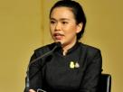 """""""ทรัมป์"""" ยกย่องไทยมีระบบป้องกันด้านสุขภาพดีอันดับ 6 ของโลก"""