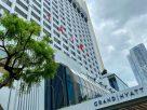 สิงคโปร์ติดไวรัสแซงไทย! แถมล่าสุดมี 3 คนติดเชื้อไวรัสโคโรนาจากสัมมนาในสิงคโปร์