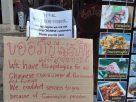 เจ้าของร้าน เปิดใจ อึดอันมาก หลังโดนโซเชียลถล่มยับ ไม่รับคนจีนเข้าร้าน
