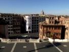 เมืองร้าง! อิตาลีไร้ผู้คน หลังรัฐบาลประกาศปิดเมือง ยอดคนตาย 600 ราย
