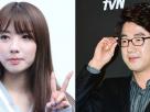 """แฟน """"จีซุก"""" อดีตสมาชิก Rainbow สร้างเว็บช่วยหาร้านขายหน้ากากอนามัย"""