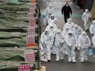 โควิด-19 ระบาดทั่วโลก ป่วย 3 แสน – ตาย 1.3 หมื่น อิตาลี -USA วิกฤตสุด