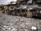 """""""อ็อกซ์แฟม"""" เผย """"โควิด-19"""" ทำลายเศรษฐกิจโลก จะทำให้ """"คนจน"""" เพิ่มขึ้นกว่า 500 ล้านคน"""