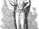 เทพี เฮสเทีย (Hestia) เทพธิดาพรหมจรรย์แห่งไฟ