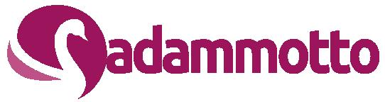 adammotto.com|ที่นี่มีเรื่องใหม่ๆ เล่าให้ฟังทุกวัน